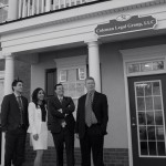 Divorce Attorneys Family Lawyers Roswell Georgia